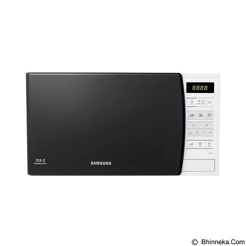 SAMSUNG Microwave [ME731K] - Microwave