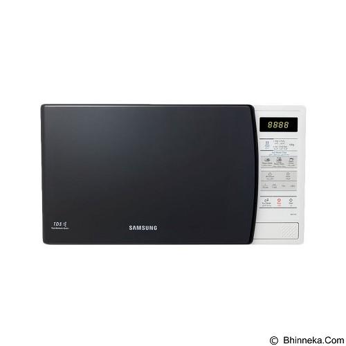 SAMSUNG Microwave [ME731K] (Merchant) - Microwave