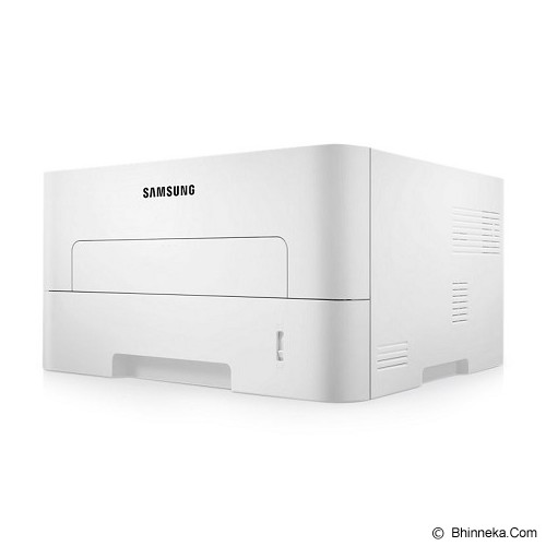 SAMSUNG Printer [SL-M2825ND/XSS] - Printer Bisnis Laser Mono