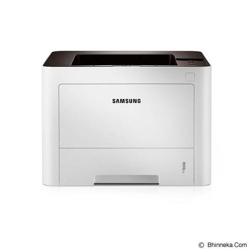 SAMSUNG Printer [SL-M3325ND] - Printer Bisnis Laser Mono