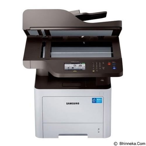SAMSUNG ProXpress SL-M4070FR - Printer Bisnis Multifunction Laser