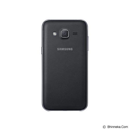 Jual Smartphone Android SAMSUNG Galaxy J2 SM J200G
