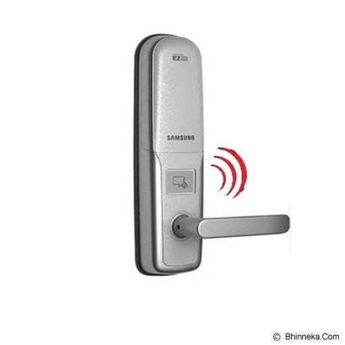 SAMSUNG SHS - 5021 - Kunci Digital / Access Control