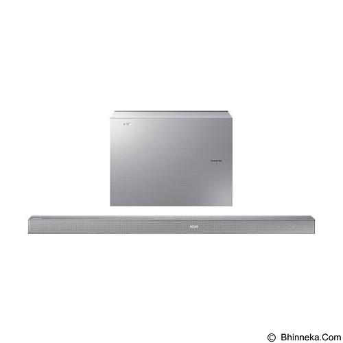 SAMSUNG Soundbar [HW-K551] - Premium Speaker System