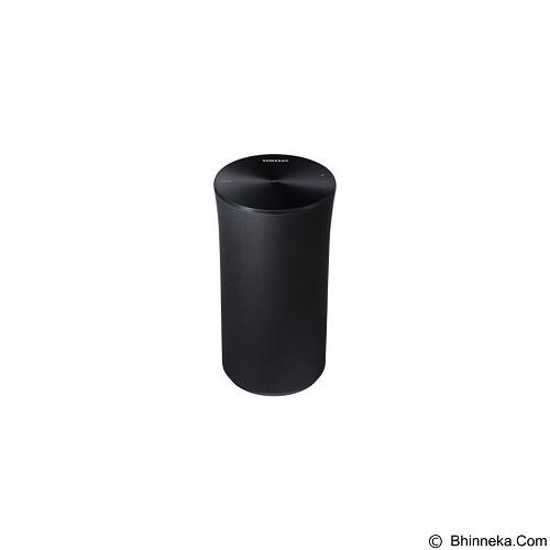 SAMSUNG Wireless Multiroom Speaker 360 R1 [WAM1500] - Premium Speaker System