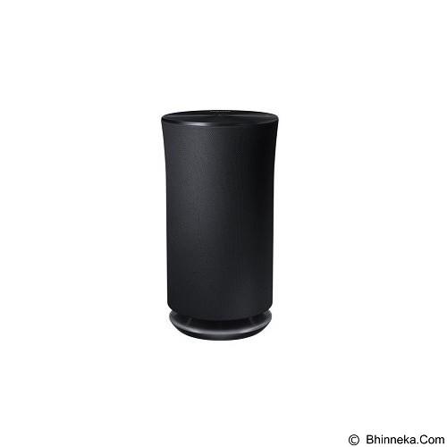 SAMSUNG Wireless Multiroom Speaker 360 R3 [WAM3500] - Premium Speaker System