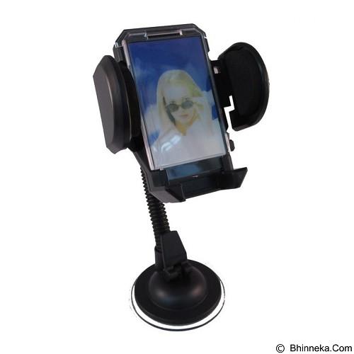 SAN TECH Car Holder for Mobile Phone (Merchant) - Aksesori Kamera Mobil