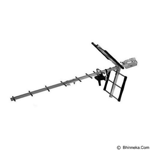 SANEX Antena Outdoor [SN 899] (Merchant) - Tv Antenna