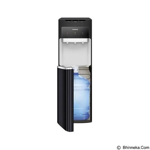 SANKEN Stand Water Dispenser [HWD-C106] - Dispenser Stand