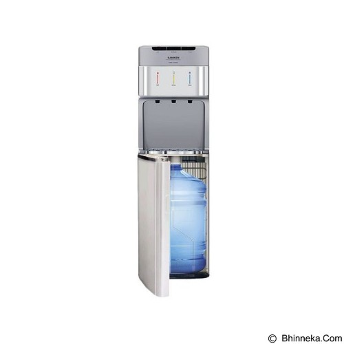 SANKEN Stand Water Dispenser [HWD-C200SS] - Dispenser Stand