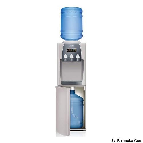 SANKEN Water Dispenser [HWD-Z86] (Merchant) - Dispenser Stand