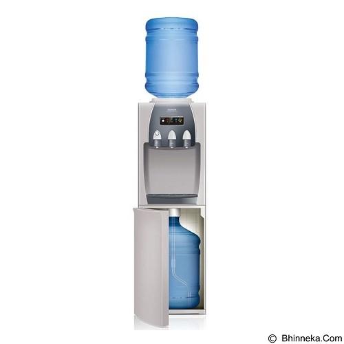 SANKEN Water Dispenser HWD-Z87