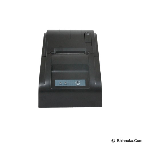 SANTANG Printer Pos System XPOS-58 (merchant) - Printer Pos System