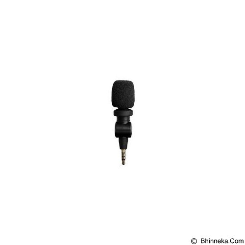 SARAMONIC Microphone SmartMic - Microphone Live Vocal