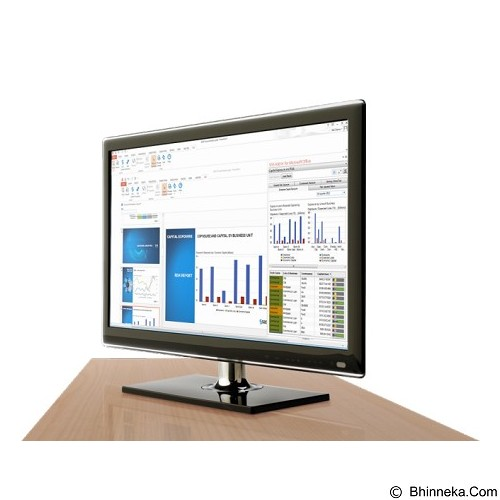 SAS Office Analytics for 4 Cores - Software Office Application Licensing