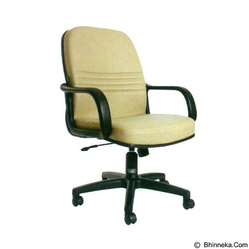 royal comfort office chair royal. SAVELLO Office Chair Royal L - Brown (Merchant) Comfort M