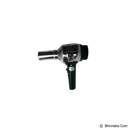 SAYOTA Hair Dryer [SHD 1100] - Alat Pengering Rambut / Hair Dryer