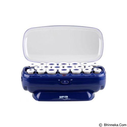 SAYOTA Hair Roller [HC-99] - Alat Penata Rambut / Styler
