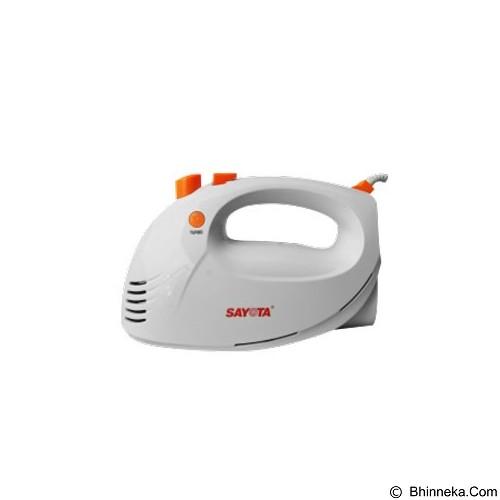 SAYOTA Hand Mixer [SM 288] - Mixer