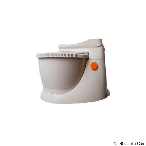 SAYOTA Hand Mixer [SM 289] - Mixer