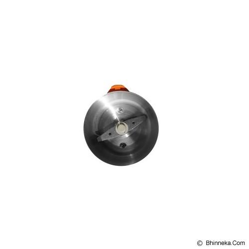 SAYOTA Penggiling Biji Kopi [SCG 178] (Merchant) - Penggiling Kopi / Coffee Grinder