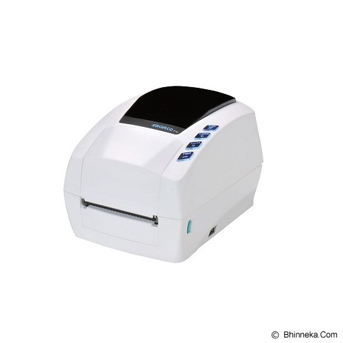 SBARCO Desktop Label Printer T4e [T4e002] (Merchant) - Printer Label & Barcode
