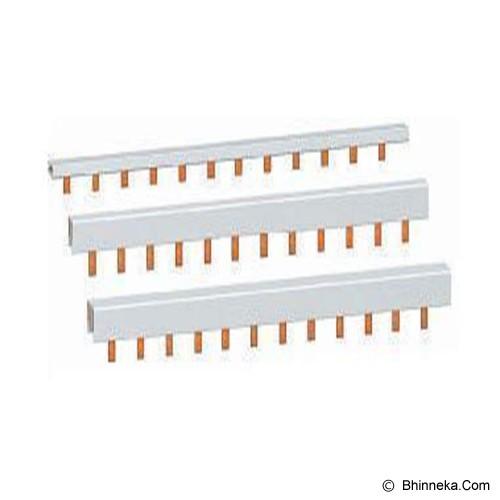 SCHNEIDER ELECTRIC Busbar Sisir 3 Ph - Busbar Comb