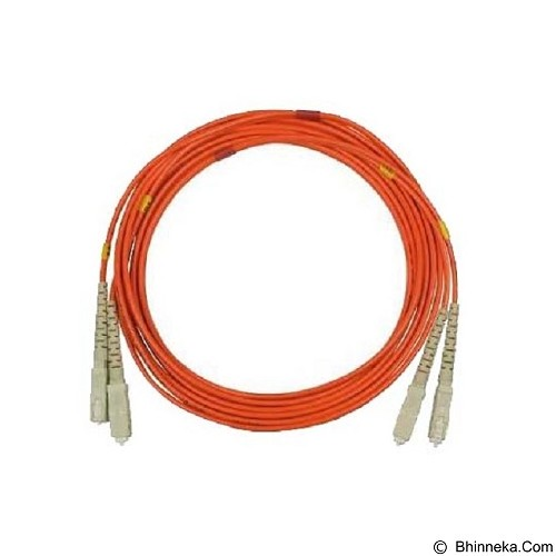 SCHNEIDER ELECTRIC UTP Patch Cord 3m [DFXCD2LCSC03] - Network Cable Utp