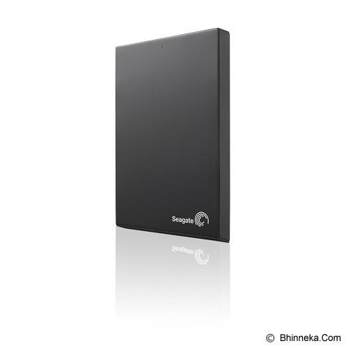 SEAGATE Expansion External Portable USB 3.0 1TB [STBX1000201] - Hard Disk External 2.5 Inch