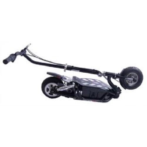 SEKUTO Scooter Listrik 300W - Skuter Listrik