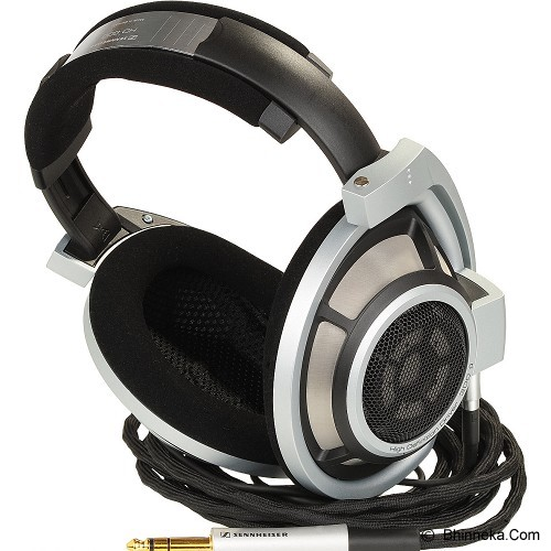 SENNHEISER HD 800 - Headphone Full Size