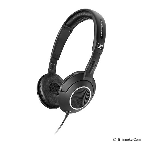 SENNHEISER Headphone HD 231G - Headphone Portable