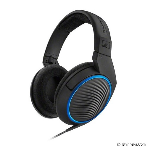 SENNHEISER Headphone HD 451 - Headphone Full Size