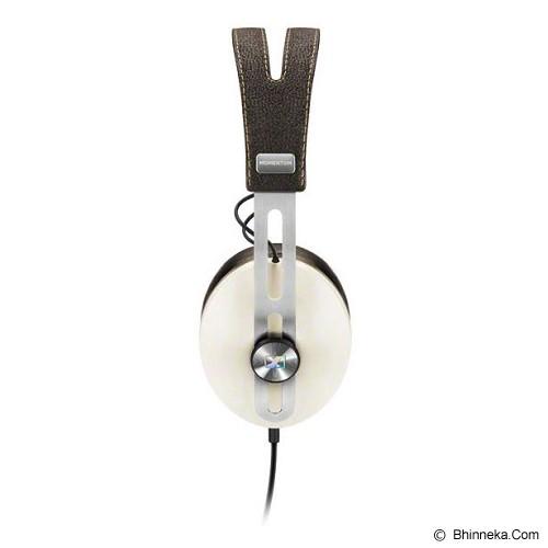 SENNHEISER Momentum 2 I - Ivory - Headphone Full Size