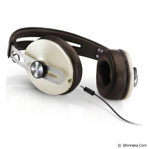 SENNHEISER Momentum 2 G - Ivory - Headphone Full Size
