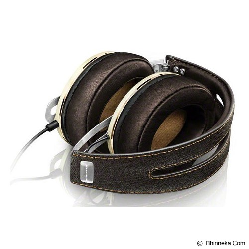SENNHEISER Momentum 2 G - Ivory - Headphone Full Size