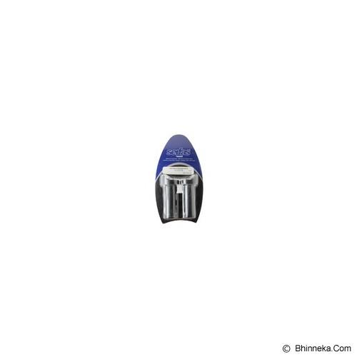 SERFAS Light Tracer - Lampu Sepeda