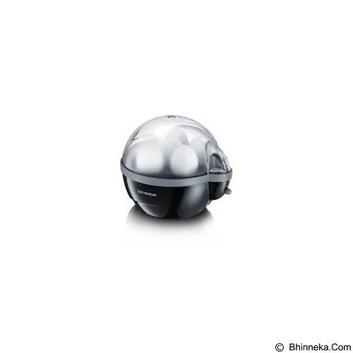 SEVERIN Egg Boiler [EK 3056] (Merchant) - Egg Maker