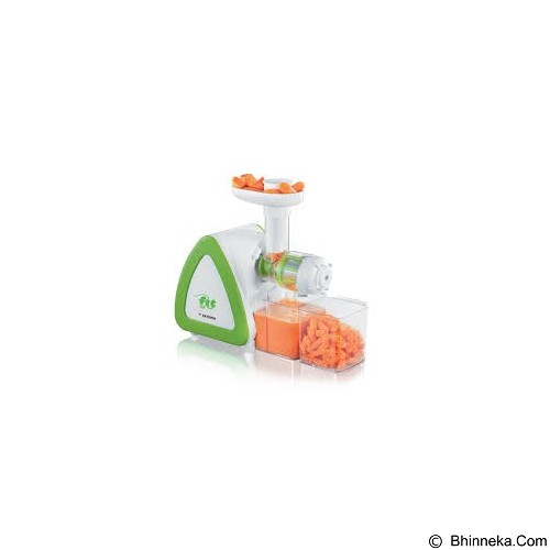 SEVERIN Slow Juicer [ES 3567] (Merchant) - Juicer