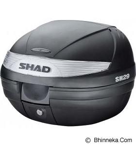 SHAD Topcase SH29 - Box Motor