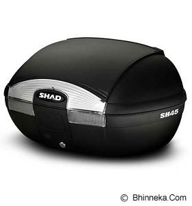 SHAD Topcase SH45 - Box Motor