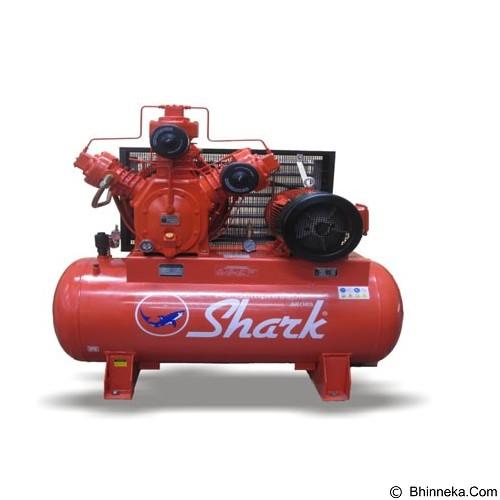 SHARK Medium Pressure Air Compressor Piston [H-300] - Kompresor Angin