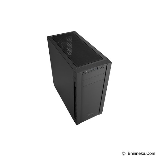 SHARKOON Casing PC [S25-V] (Merchant) - Computer Case Middle Tower