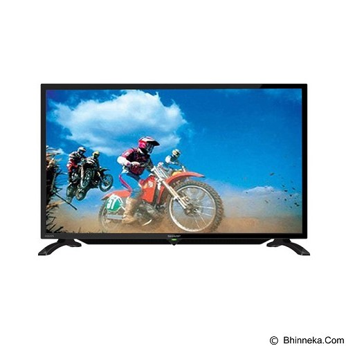 samsung 32 inch tv. sharp 32 inch aquos tv led (mechant) samsung tv