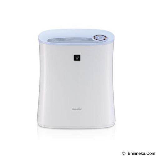 SHARP Air Purifier [FP-F30Y-A] (Merchant) - Air Purifier