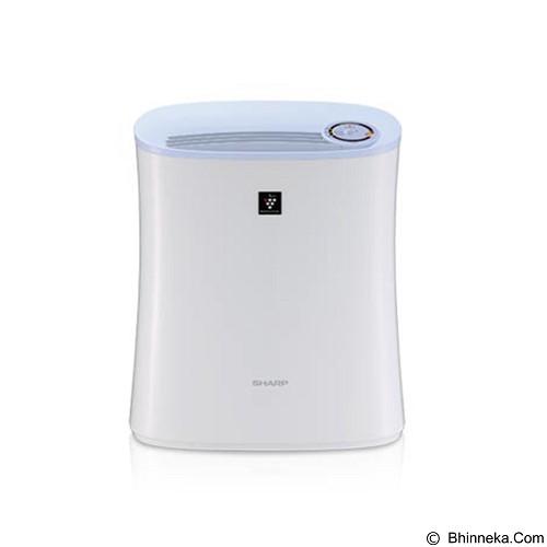 SHARP Air Purifier [FP-F30Y-A] (Merchant) - Air Purifier