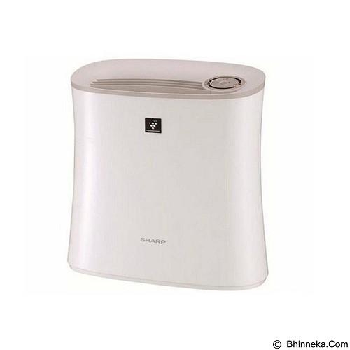 SHARP Air Purifier [FP-F30Y-C] (Merchant) - Air Purifier