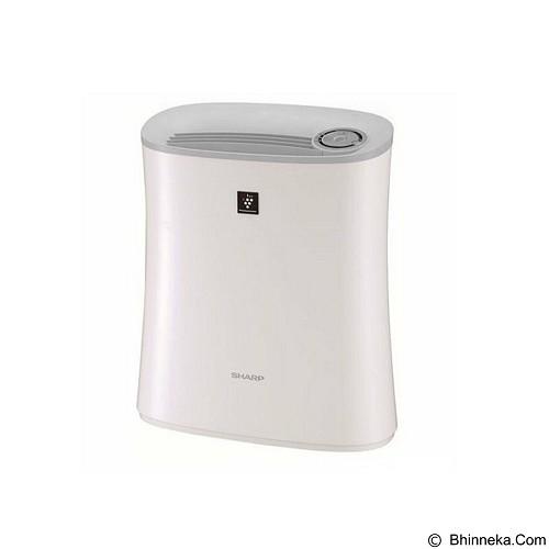 SHARP Air Purifier [FP-F30Y-H] (Merchant) - Air Purifier