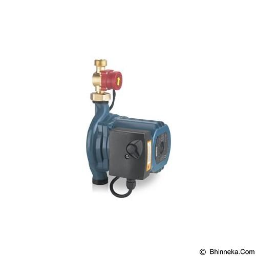 SHIMIZU Pompa Booster [ZPS 15-9-140] - Mesin Pompa Air