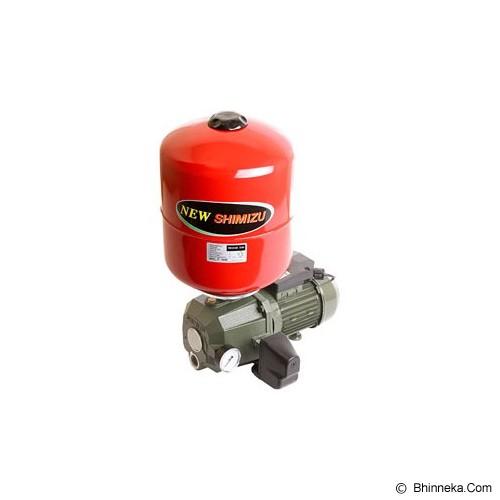 SHIMIZU Pompa Sumur Dalam PC  268 BIT - Mesin Pompa Air